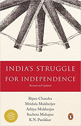 India's Struggle for Indipendence